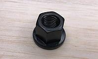 Гайки с буртиком ГОСТ 8918-69, фото 1
