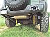 Комплект подвески Old Man Emu Hummer H3 2005-2010 (лифт 50мм), фото 7
