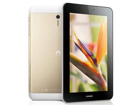 Чехол для Huawei MediaPad 7 Youth 2