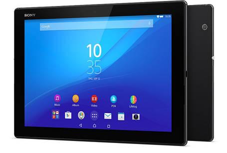 Чехол для Sony Xperia Tablet Z4