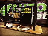 Стаціонарний апарат високого тиску AC STATIONARY, фото 2