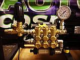 Стаціонарний апарат високого тиску AC STATIONARY, фото 4