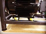 Стаціонарний апарат високого тиску AC STATIONARY, фото 7