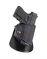 Кобура Fobus Glock 26