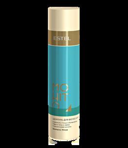 Шампунь для волос Мята Mohito 250 мл