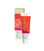 Сыворотка для волос Estel Mohito манго 60 мл