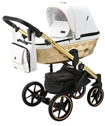 Детские коляски 2 в 1 Adamex Diego