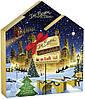 Адвент календарь Ferrero Prestige Advent Calendar 276g