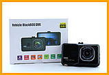 Автомобільний відеореєстратор DVR 626 1080P, фото 3