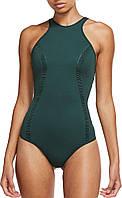 Боди жен. Nike Yoga Stmt Cln Bodysuit (арт. CU6366-397)