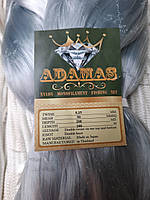 Кукла АДАМАС 0.15-50 мм 200х200
