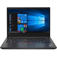 Ноутбук Lenovo ThinkPad E14 (20RA000WRT), фото 1