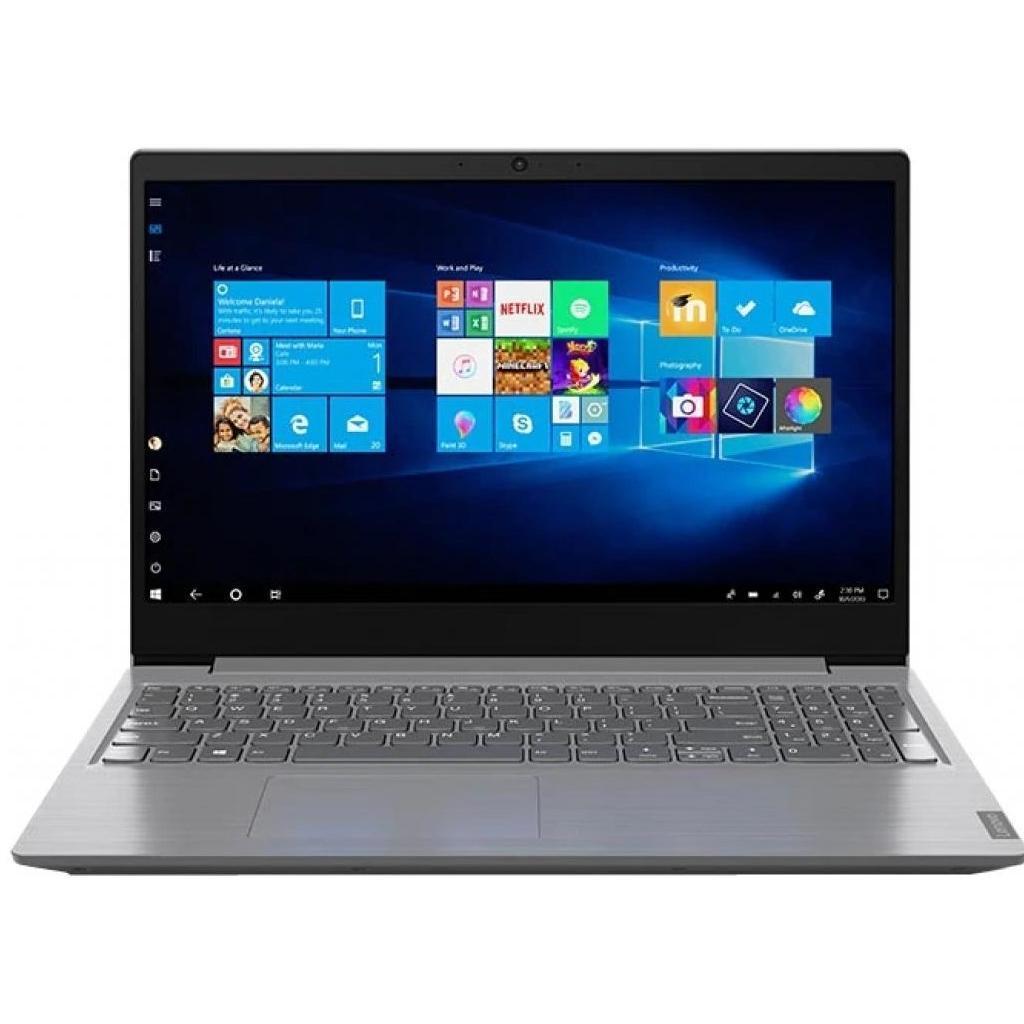 Ноутбук Lenovo V15 (82C70007RA)