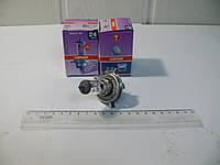 Лампа H4 24V 75/70W P43t (пр-во OSRAM), фото 1