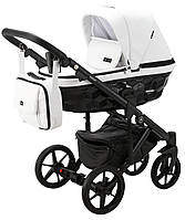 Детская универсальная коляска 2 в 1 Adamex Diego SA-1