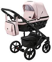 Детская универсальная коляска 2 в 1 Adamex Diego SA-15