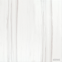 ARTISTIC WAY WHITE