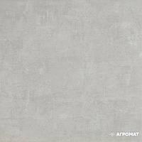 CONCEPT DAA44602 сірий