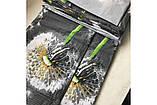 """Полуторный комплект постельного белья """"ОДУВАНЧИКИ"""" бязь (AB 157061) ТМ KRIS-POL фото реальные, фото 2"""