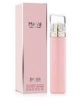 Hugo Boss Boss Ma Vie Парфюмированная вода 75 ml. лицензия