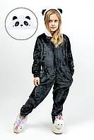 Кигуруми пижама детская и подростковая Панда