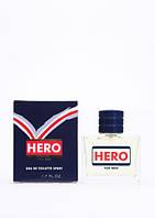 Туалетная вода HERO   50 мл