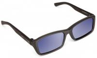 Шпионские очки заднего вида Spy Net 18747-SN