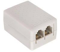 Сплиттер D-Link DSL-30CF ADSL (45125), фото 1