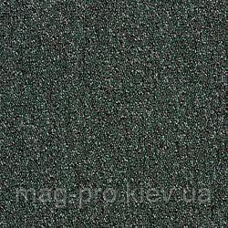 Килимова плитка BETAP BALTIC 40