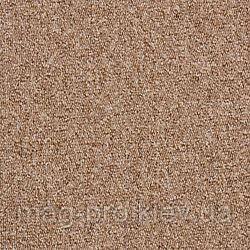 Ковровая плитка BETAP BALTIC 68