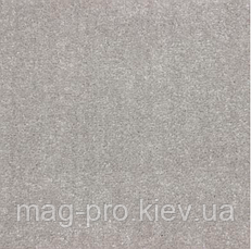 Ковролин PALMIRA, фото 2