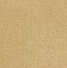 Ковролин PALMIRA, фото 4