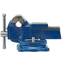 Тиски Vorel 36039 150 мм