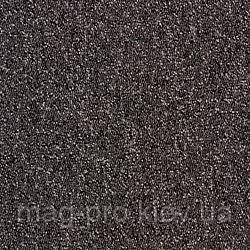 Килимова плитка BETAP BALTIC 74