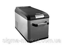 Автомобильный холодильник NVOX K26F 26L 12V 24V 230V