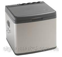Автомобильный холодильник INDEL-B TB45A