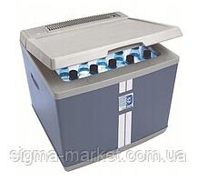 Автомобильный холодильник Mobicool B40