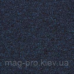 Килимова плитка BETAP BALTIC 84