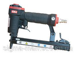 Пневматический степлер PANSAM SENCO SFW05