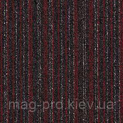 Килимова плитка BETAP BALTIC 7745