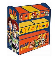 Органайзер для детских игрушек Global TOY STORY 4 CHUDY BUZZ