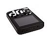 Ретро приставка Sup консоль с цветным LCD экраном без джойстика 8-bit 400 игр, фото 6
