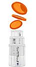 Набор Емкостей для сыпучих продуктов 0,65л+1л+1,5л+2л, фото 4