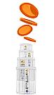 Набор Емкостей для сыпучих продуктов 0,65л+1л+1,5л+2л, фото 2