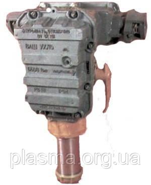 Выключатель автоматический шахтный 25А