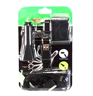 Адаптор mobi charger c 12