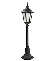 Уличная лампа M1 106см.