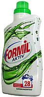 Суперконцентрат для белых вещей Formil Aktiv 1л.