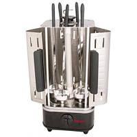 Электрошашлычница ST-FP8560C шашлычница