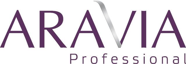 ARAVIA система профессиональной SPA-депиляции и ухода
